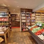 Как выбирать свежие продукты?