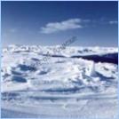 Продажа Аляски